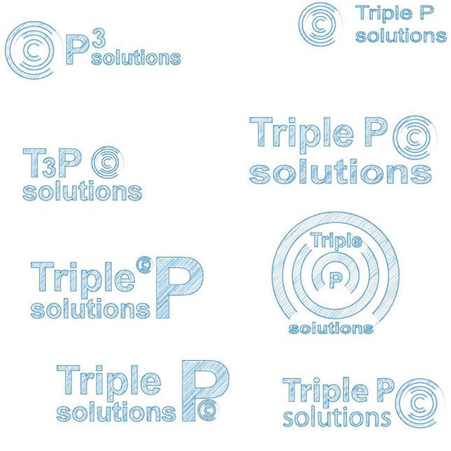Triple-P-Solutions-design-sketch-01