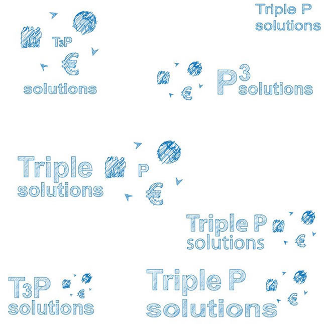 Triple-P-Solutions-design-sketch-03
