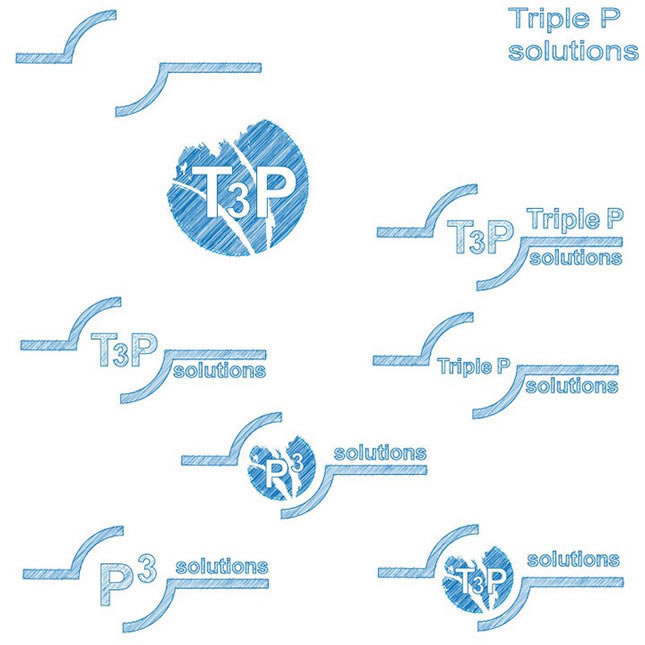 Triple-P-Solutions-design-sketch-04