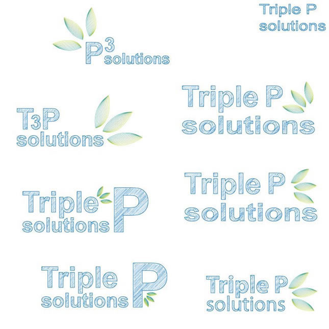 Triple-P-Solutions-design-sketch-05