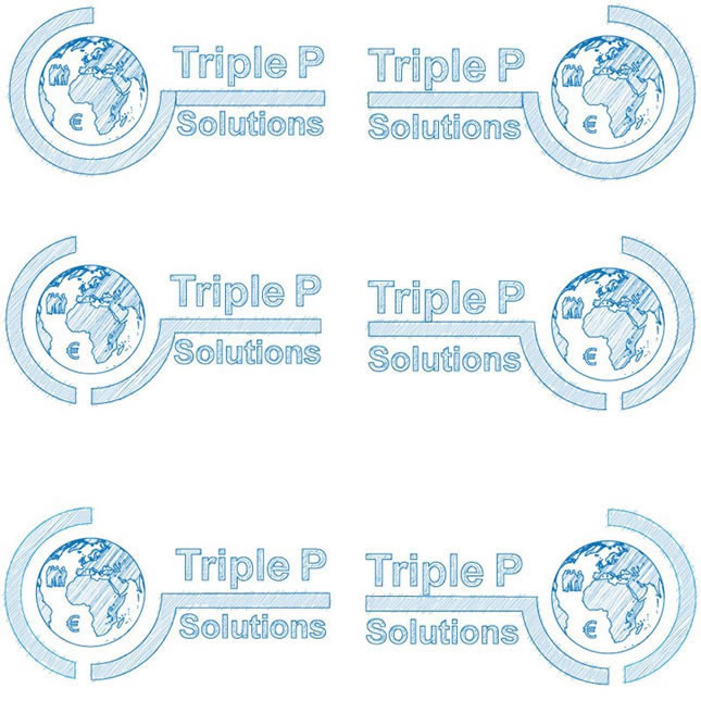 Triple-P-Solutions-design-sketch-07