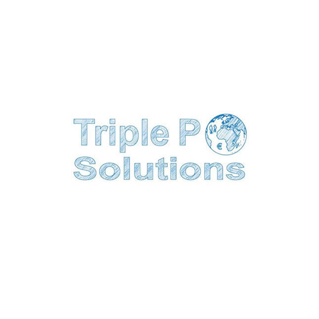Triple-P-Solutions-design-sketch-08