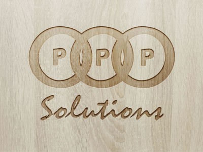 Triple P Solutions